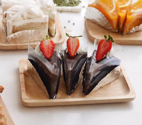 เรียน ทำ ขนม สอน ทำ ขนม เรียน เบ เก อ รี่ เรียน ทำ เค้ก ญี่ปุ่น sweet cottage โรงเรียน สอน ขนม โรงเรียน สอน เบเกอรี่  สอน ทำ เค้ก คอร์สสอนทำขนม