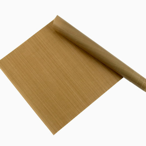 silpat paper สำหรับรองอบในถาดอบ  60x40cm