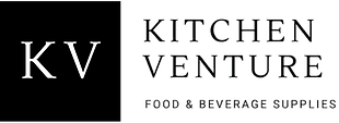 logo_kitchenventure.png