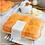 Thumbnail: ขนมปังครีมนุ่มไข่เค็ม 21/7