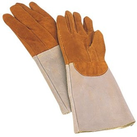 matfer oven glove ถุงมือ
