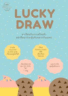 Copy of Lucky draw.jpg