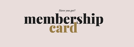 membership card.png