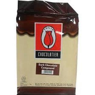 white choc compound tulip 1kg