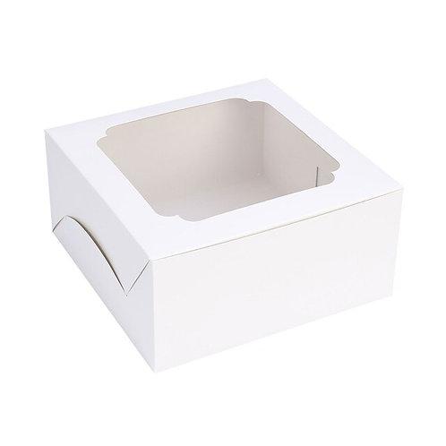 กล่อง1 ปอนด์แบบปกติ 20ใบต่อชุด