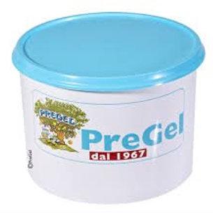 พิตาชิโอเพส pistachio paste 150g