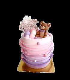 Teddy_bear_fondant_cake_-removebg-previe