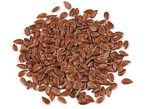 flax seed 500 g