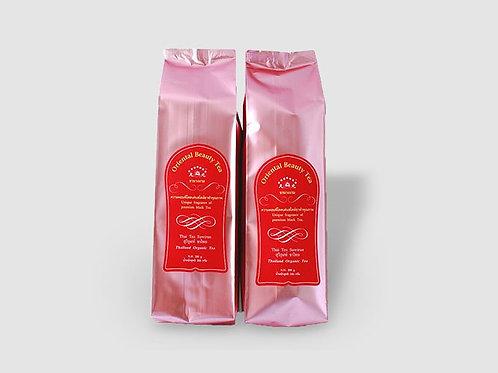 ชานางงาม oreintal beauty tea  200กรัม