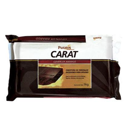 puratos cover lux dark 1 kg