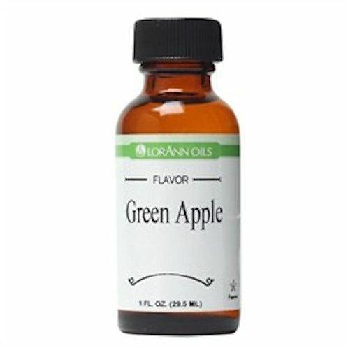 green apple essenc Lorann oils  29.5ml