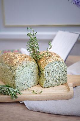 tokyo milky bread.jpg