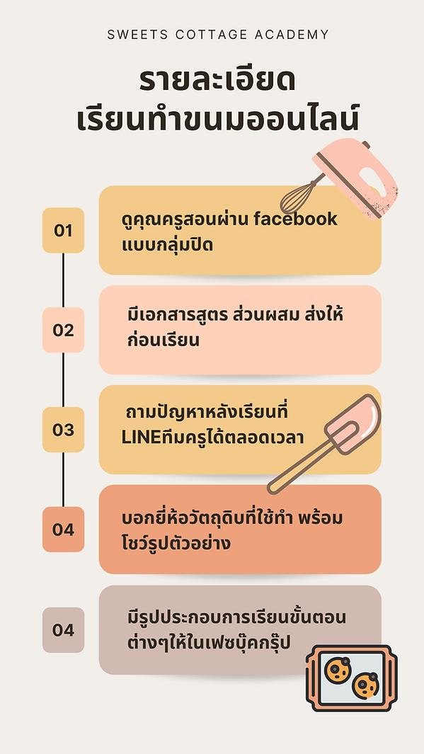 Beige Minimalist Roadmap Infographic Instagram Story.png