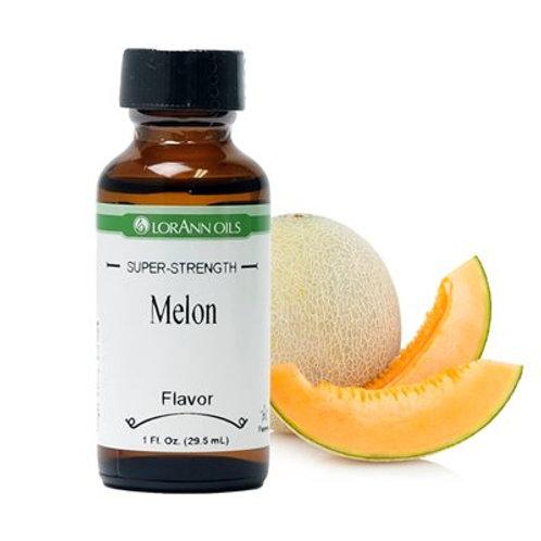Melon essence  Lorann oils  29.5ml