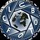 logo-3_baja.png
