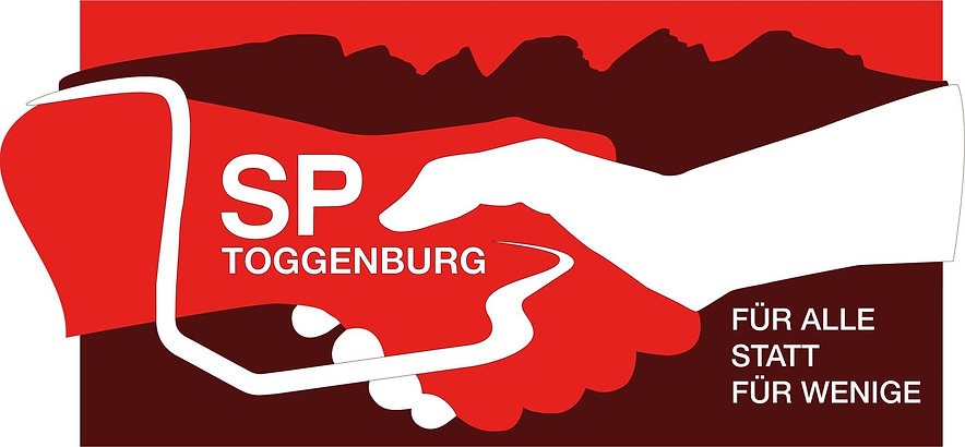 SP_Toggenburg_Fahne.jpg