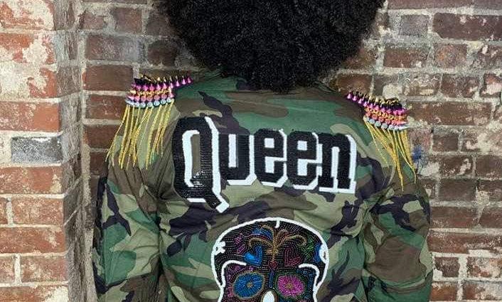 Queen Fatigue