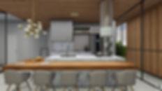 Cozinha 01 com logo.jpg