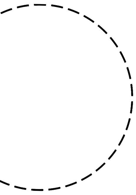 Black dashed circle.png