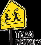 Team-Downey-logo.png
