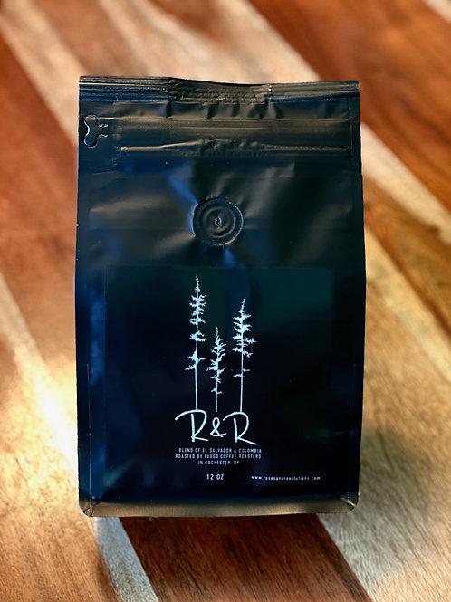 R&R Coffee