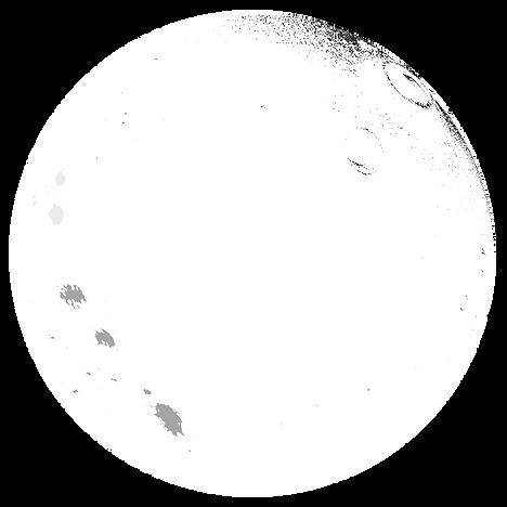 moon .png