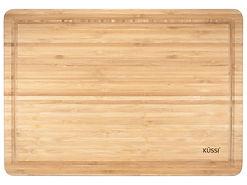 KUSI-Bamboo-3-layer-43cm-x-30cm-JG__5483