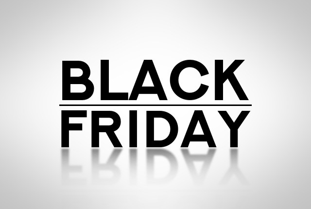 Black Friday @ Cyprussunmed