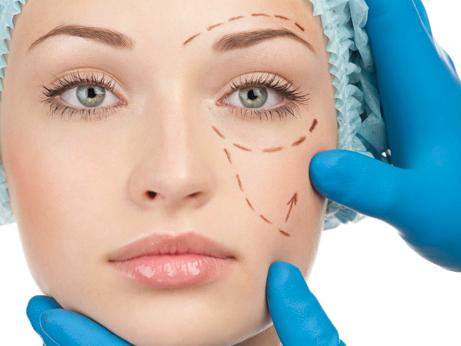 Worldwide Cosmetic Surgery Trends to Watch for in 2018!