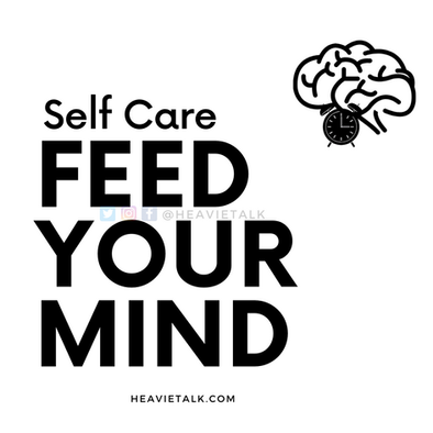 Self Care Feed Your Mind.PNG