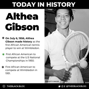 CJULY 6TH The Black.Blog Today in History.png