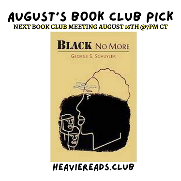 AUGUST BOOK OF THE MONTH.png