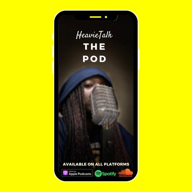 HeavieTalk the Pod.png