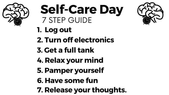 BLOG Self Care Day.png
