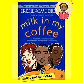milk in my coffee.png
