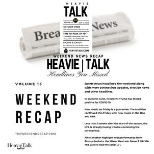 heavietalk news.png