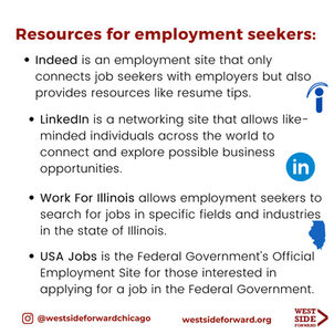 Client Work: Resources for Employment Seekers.png
