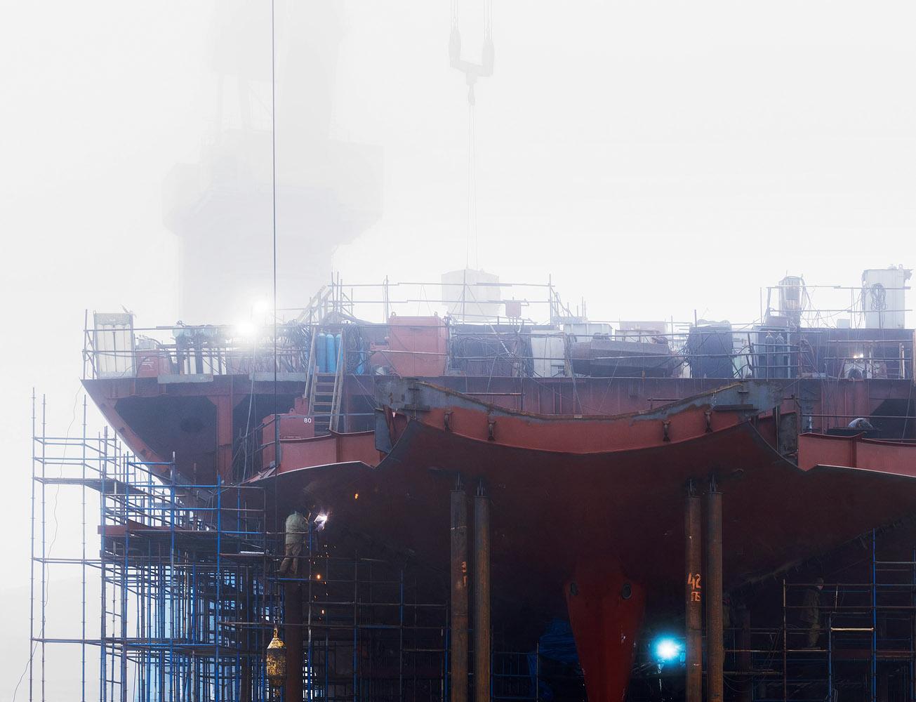 ПАО Балтийский завод