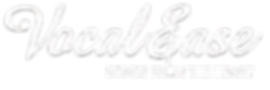 logo_hq_450.png