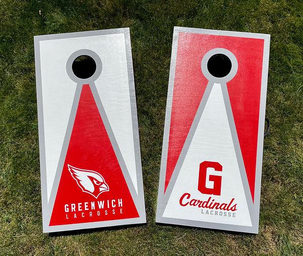 GHS CH Boards.jpg