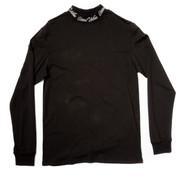 Custom longsleeve t-shirt