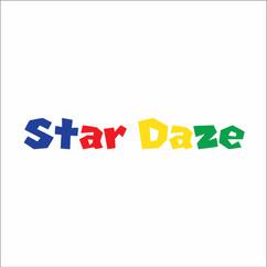 STARDAZE_TWO OUTLINE-100.jpg