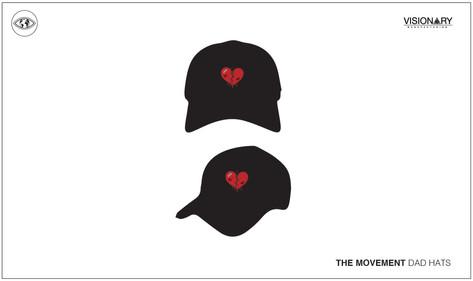MOVEMENT DAT HAT.jpg