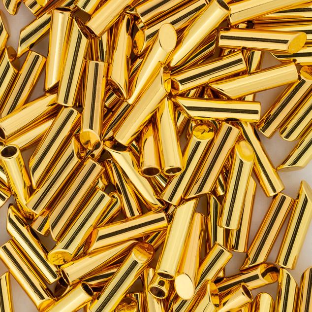 007_GOLD SLANTED STRING TIPS.jpg