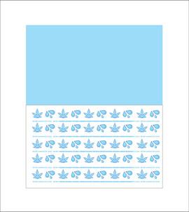 PROPER WATERGANG_OUTLINES-100.jpg
