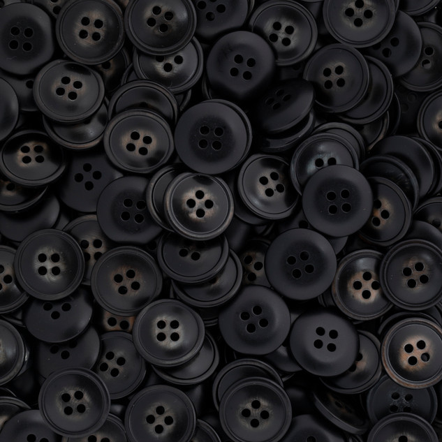 004_BLACK PEWTER PUSH BUTTONS.jpg
