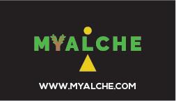 MYALCHE HAG TAGS-100.jpg