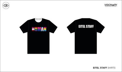 EITEL STAFF-100.jpg