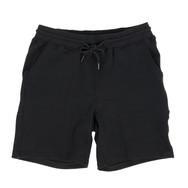 Custom cotton shorts