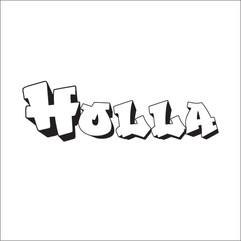 HOLLA-100.jpg